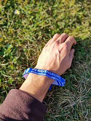 FV Armband