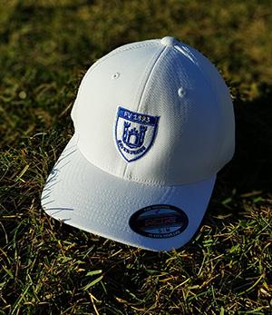 FV Cap Logo